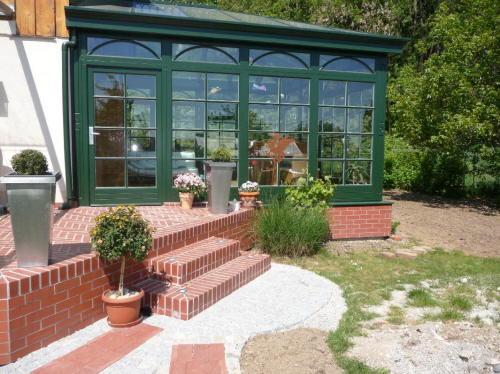 Englische Wintergärten wintergarten baumheier englische wintergarten
